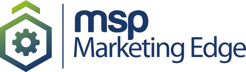 Every marketing tool you need to get new clients for your MSP