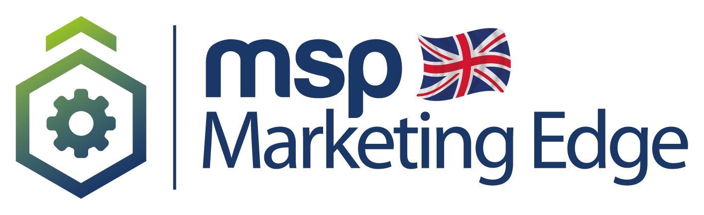 MSP Marketing Edge UK