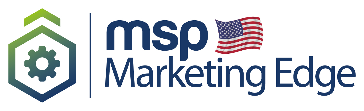 MSP Marketing Edge - US